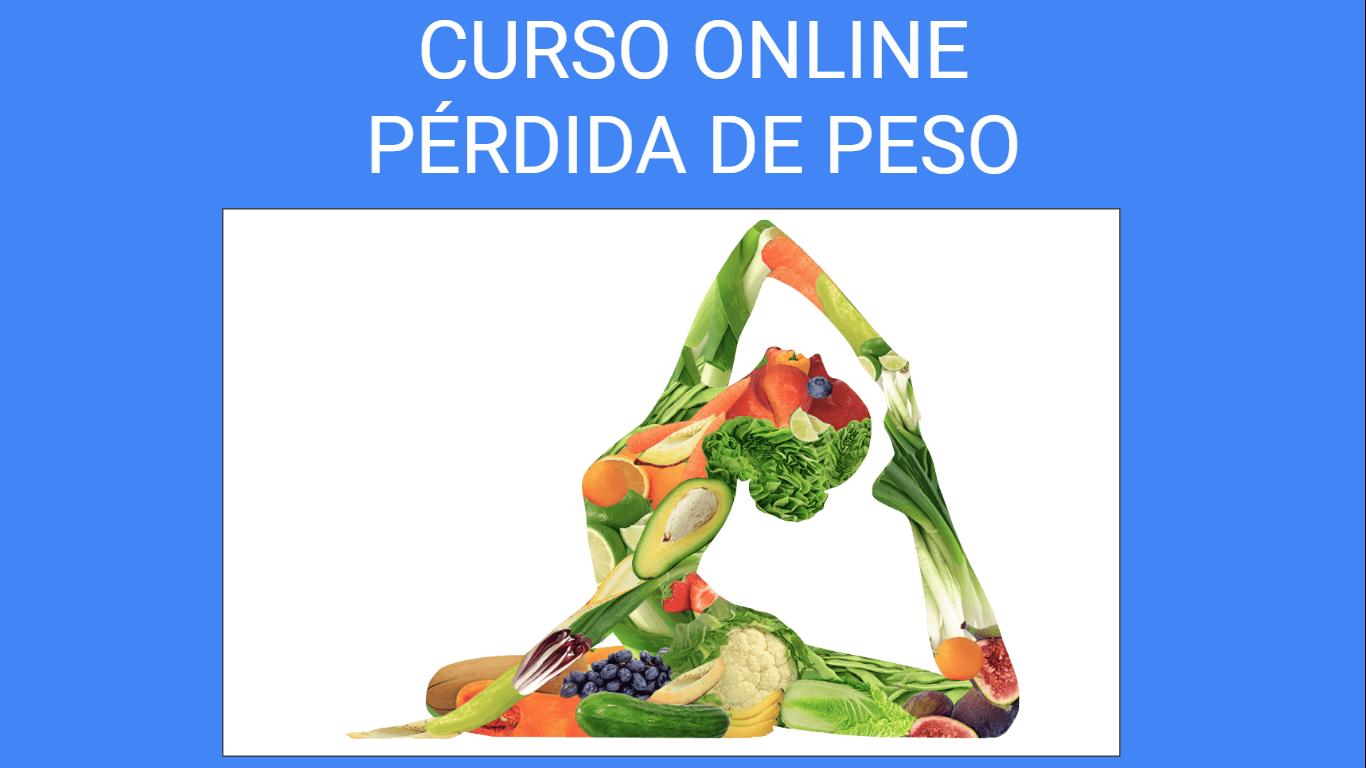 Curso P