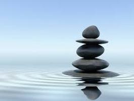 mindfulness 3200